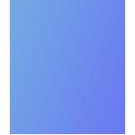 all-Elll-icons03