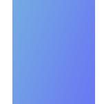 all-Elll-icons7