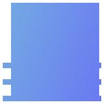 all-Elll-icons8